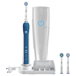 Oral-B PRO 5000 CrossAction
