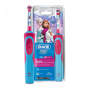 Oral-B Stages Power 900 Frozen