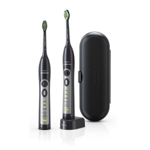 Philips Sonicare FlexCare Black HX6912/51