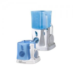 Irygator Waterpik WP-250 E2 Nano
