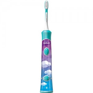 Philips Sonicare For Kids Aqua