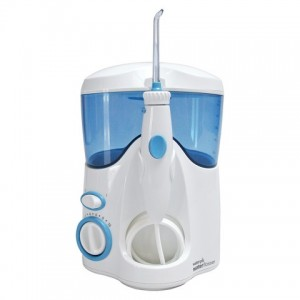 Irygator Waterpik WP-100 E Ultra