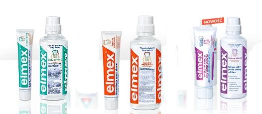 produkty elmex